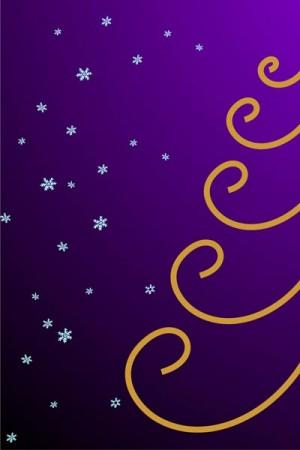 purpledec