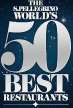 worlds-50-best