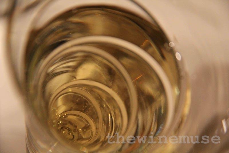 champglass3lo