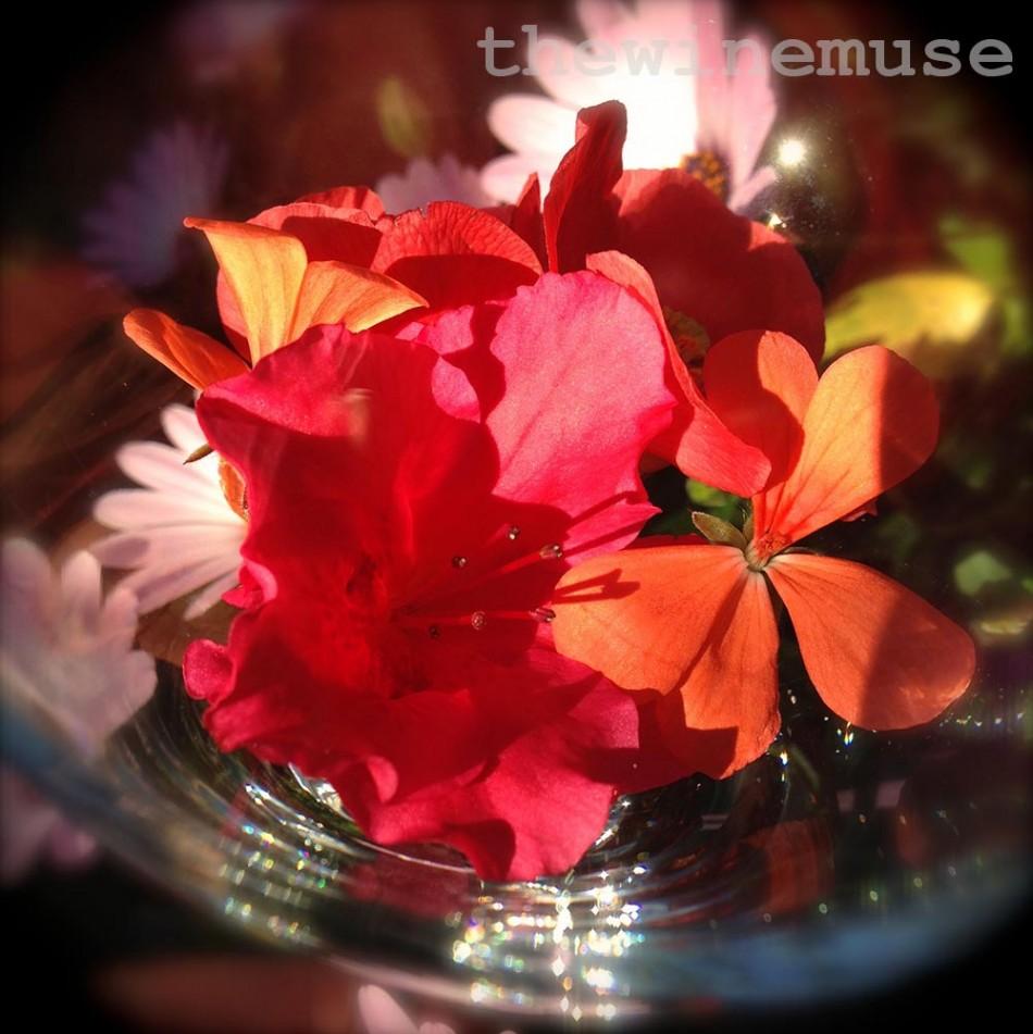 flowersinglasscropwm
