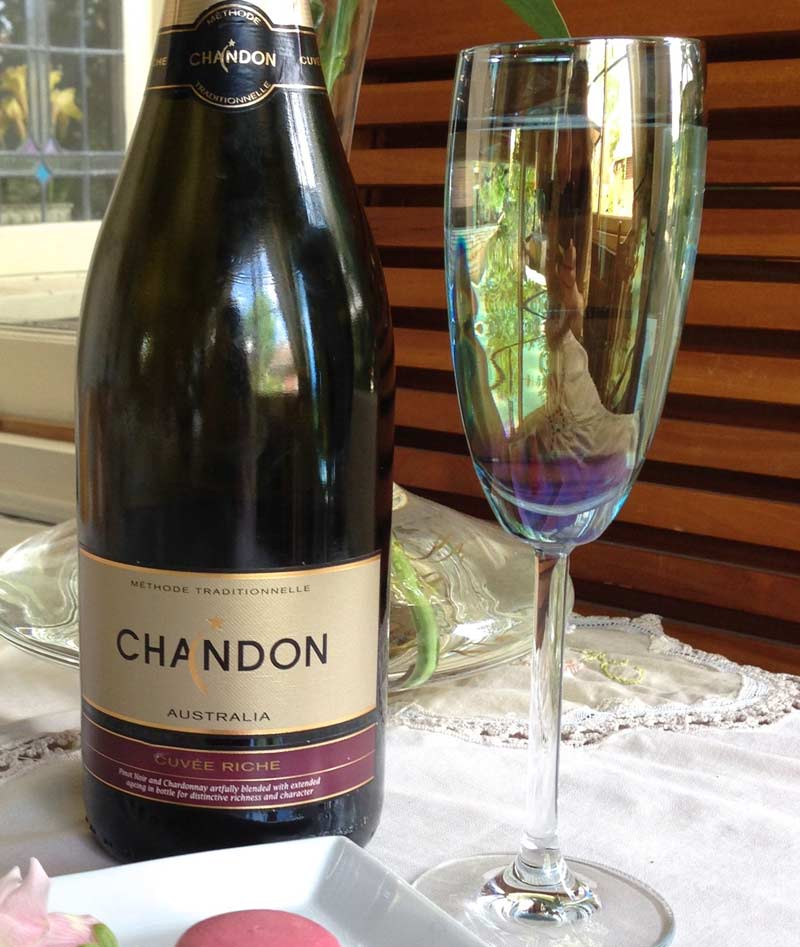 chandon-cuvee-richesml