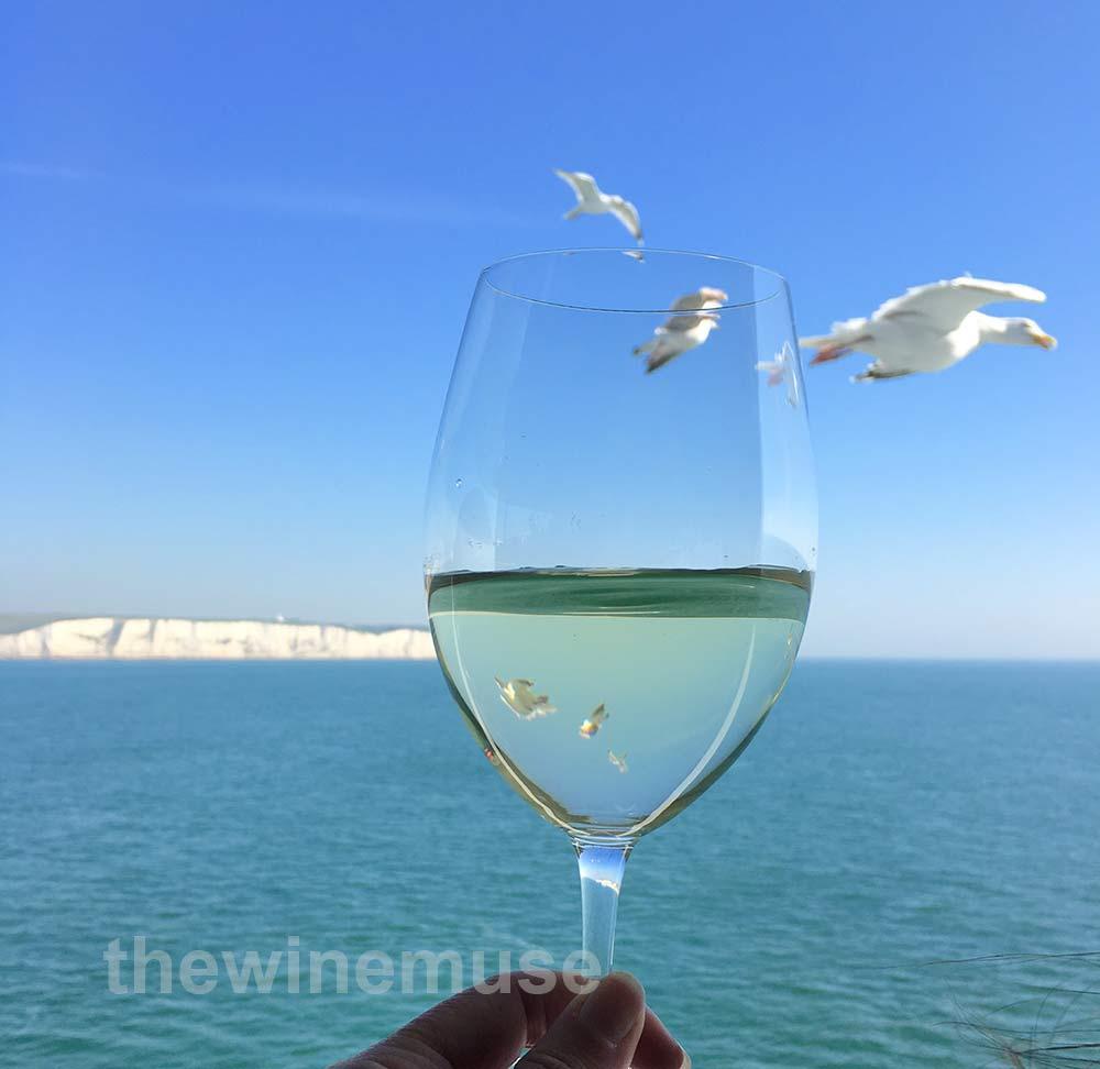 Quick tips summer drinking!!!