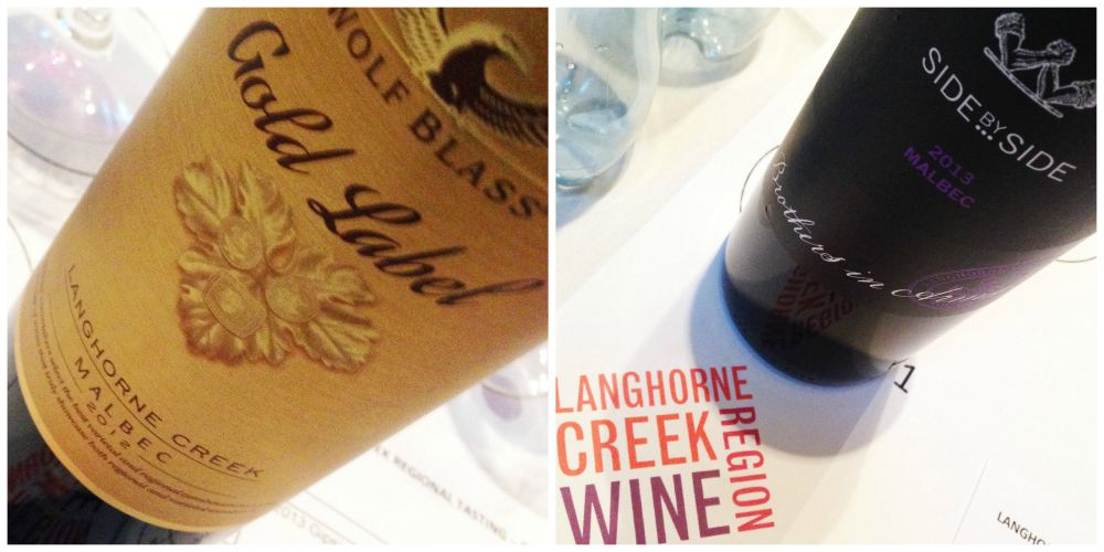 Langhorne Malbec Collage2