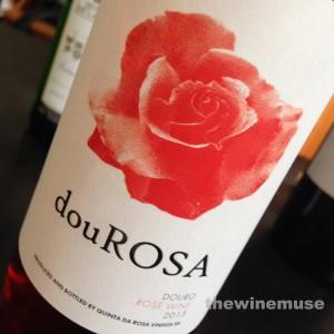 quinta-rosa-dourosa