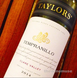 taylors-tempranillowm