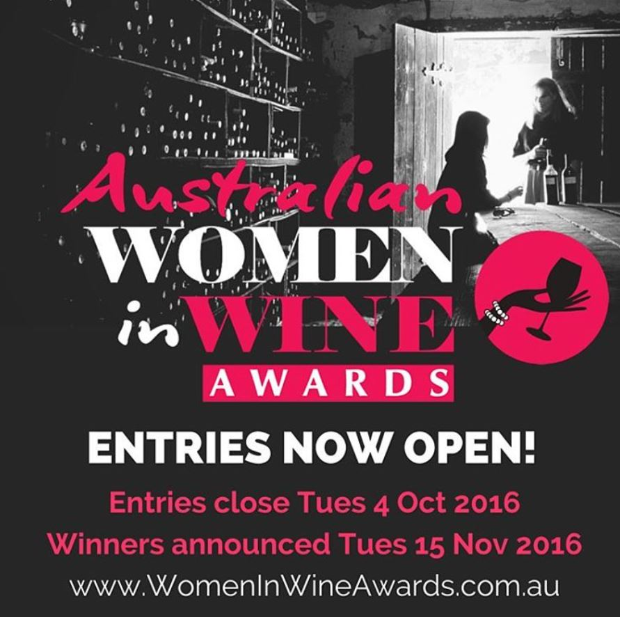 women in wine 16