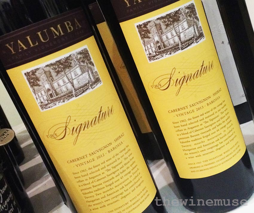 yalumba-signature