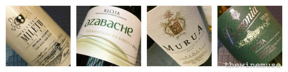 white-rioja-wm