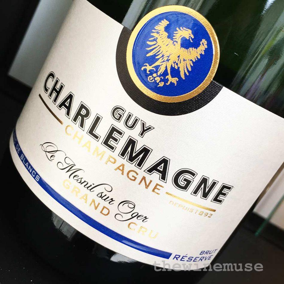 Ch-Charlemagne-wm