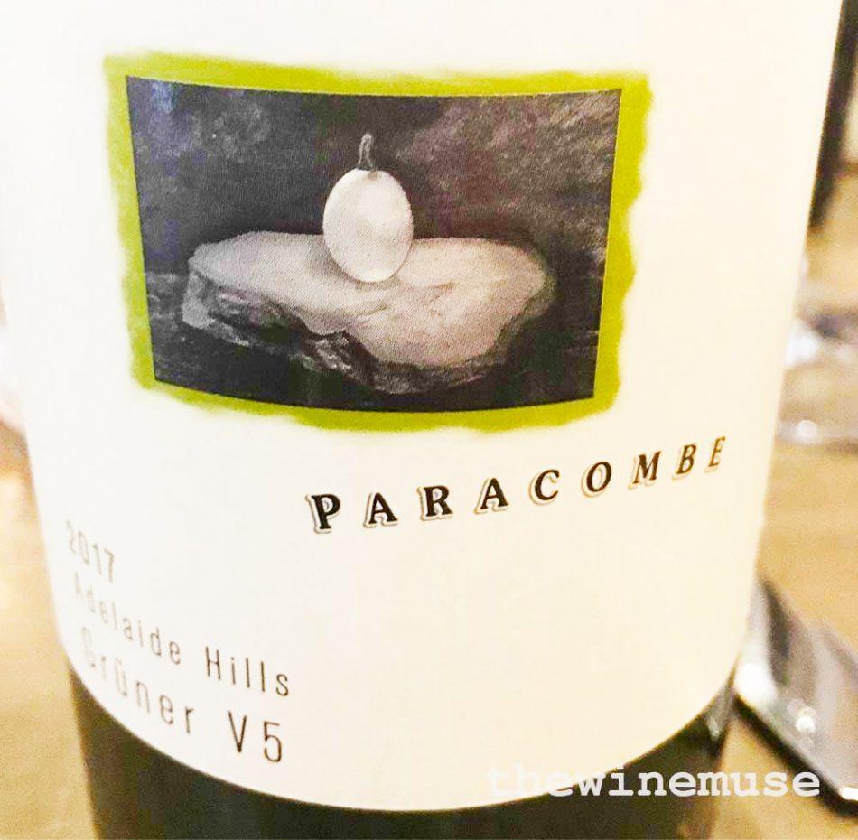 paracombe-GV
