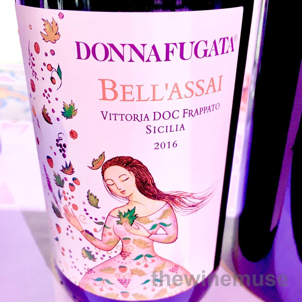 donnafugata-bellassai