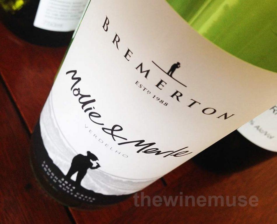 Bremerton-Mollie-Merle
