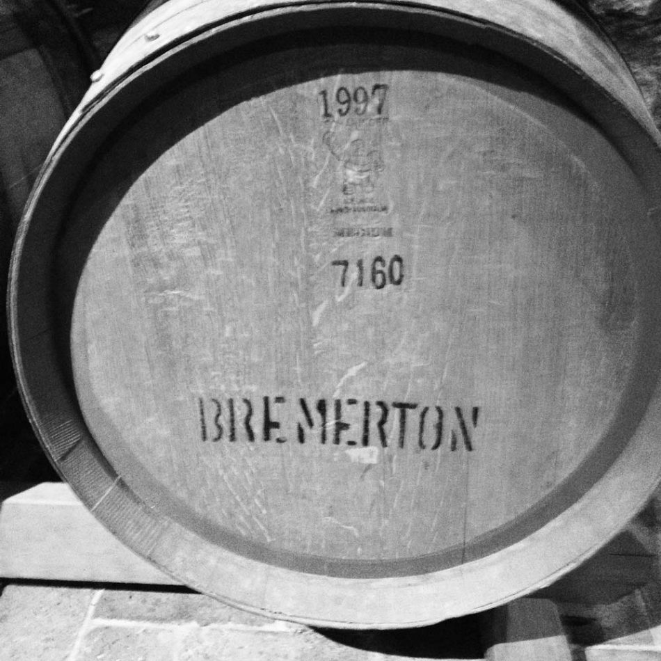 bremerton-barrel