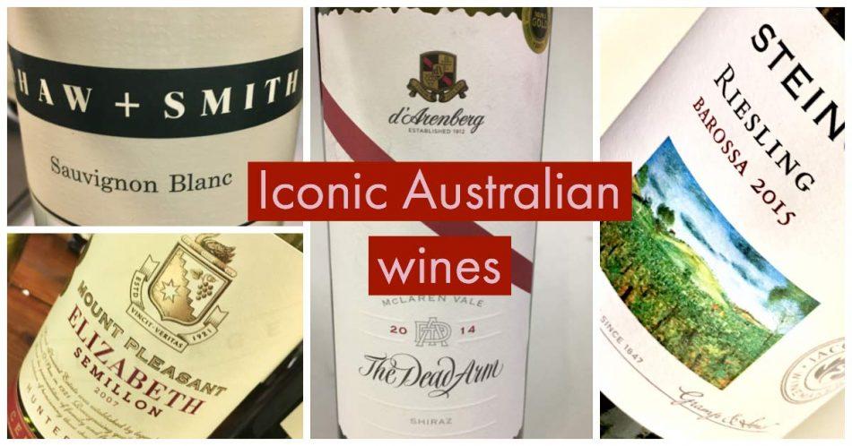 iconic-australians