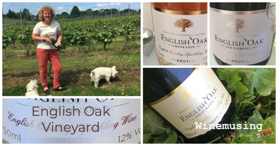 English-Oak-wines-collage