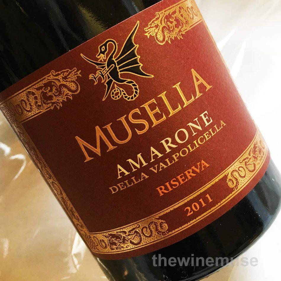 Musella-Amarone-Riserva-wm