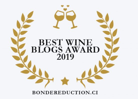 best wine blog