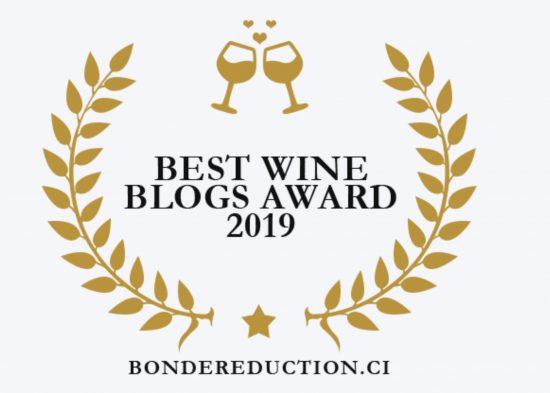 best wine blog