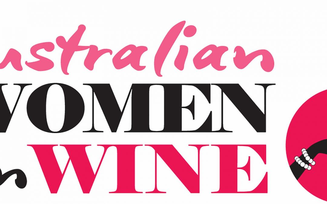 Get your nominations in for Women in Wine Awards!