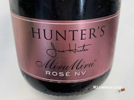 Hunters MiruMiru