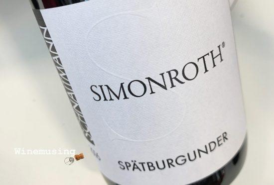 Simonroth