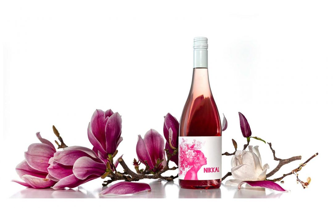Nikkal Rose – doing it for Breast Cancer