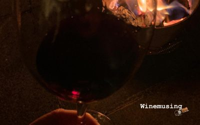 Three great winter warmers … Reds for the chilly season